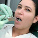 Affordable Denture
