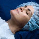 IV Sedationfor Dentistry