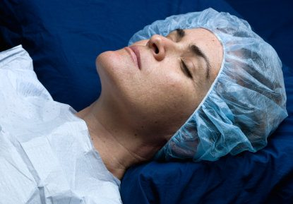IV sedation, oral sedation and sedation dentistry services.