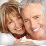 Affordable Dentures in Anchorage AK